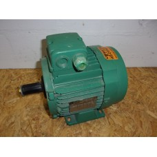 . 0,15 KW - 715 RPM / 0,37 KW - 955 RPM 380 volt . Unused