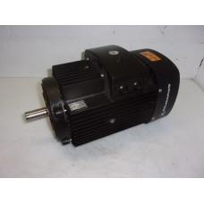 .4 KW 2900 RPM flens GRUNDFOS. used