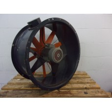 Ø 710 mm 400 volt 1420 RPM 1,5 KW. UNUSED