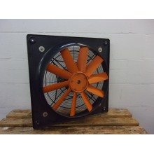 Ø 560 mm 400 volt 1440 RPM 1,1 KW. USED