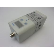 FESTO Proportional pressure regulator VPPE / druckregelventiel