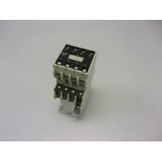 DDR  TGL 28973, 16 Ampère. New old stock.