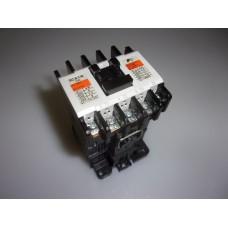 Canon  FC3-4612-000. 24 volt. NEW.