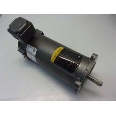 Baldor 180V H.P.0,5 1750RPM. Unused.
