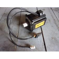 BLDC Motor 48 VDC, 570W, 3000RPM