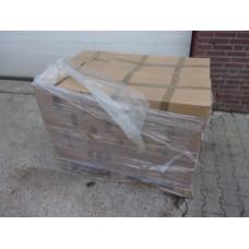 Antistatische zakken los , 980/900 mm x1040 mm