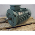 .4 KW 1435 RPM, USED.