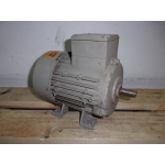 .0,25 KW 1350 RPM Rotor , USED