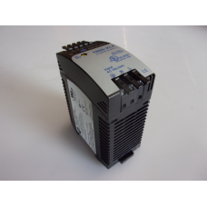 1606-xlp30e Allen Bradley Power Supply  24 volt 30 watt