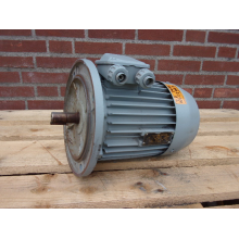 .2,2 KW 1400 RPM. used.