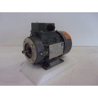 .0,18 KW 1350 RPM AS 11 mm ABB. NEW