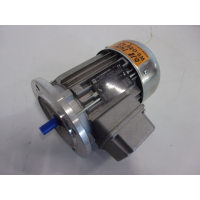 .0,18 KW 1400 RPM AS 11 mm B5. NEW