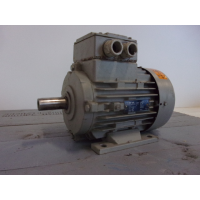 .3 KW 1400 RPM ROTOR. Used.