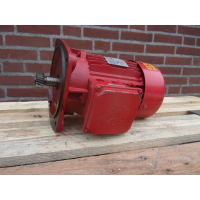 .1,5 KW 1400 RPM Nord. Used.