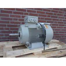 .7,5 KW 980 RPM  Siemens IE3 B3 As 42 mm. NEW.