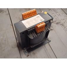 Transformator / transformer 380 volt naar 115 V of 230 V