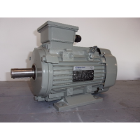 .2,2 KW  1440 RPM, As 28 mm. NEW.