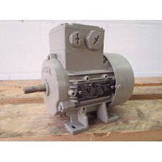 .0,25 KW  2830 RPM  Rotor  NIEUW