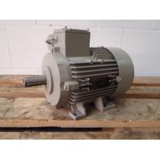 .1,5 KW  1430 RPM  230 volt Rotor NIEUW