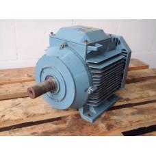 .7,5 KW  2855 RPM   ABB