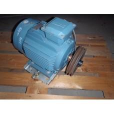 .5,5 KW  1430 RPM  ABB