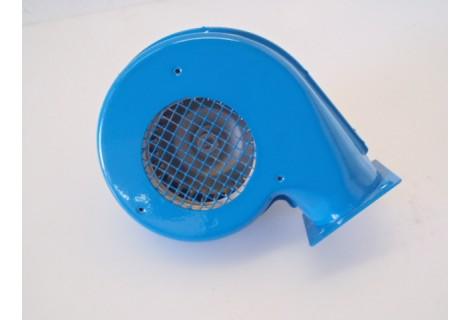 Afzuiger ventilator beluchter 230 volt