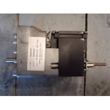 22  RPM 230 volt elektromotor