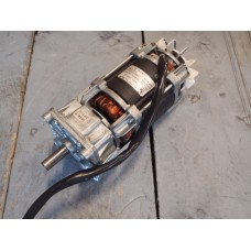 160 RPM 230 volt GEFEG reductormotor. Used.