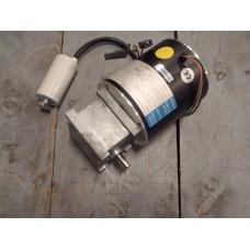 260 RPM 230 volt 38 watt elektromotor