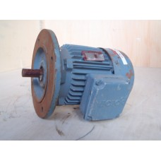 .0,18 KW 700 RPM Flens Vector