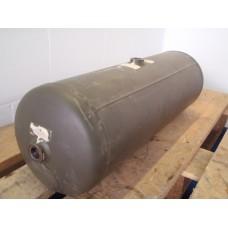 Luchtreservoir 20 liter 8,5 bar Ongebruikt oude voorraad.