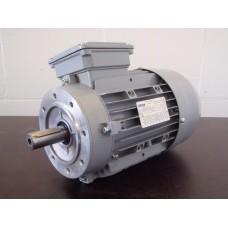 .2,2 KW 2840 RPM flens LENZE NIEUW NEW