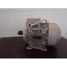 .2,2 KW 940 RPM Siemens. Nieuw, oude voorraad.