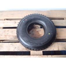 Zwaarlast banden heftruck 5.00-8 inch.