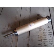 Enkelwerkende cilinder. 40 - 153 - 12  Gebruikt