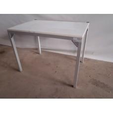 Rimas. Werktafel, werkbank. Bosch profiel. ESD uitvoering