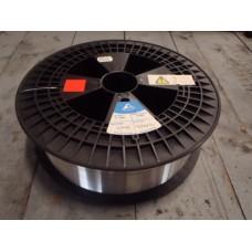 Lasdraad Aluminium  1 mm type 5356 6,5 kg