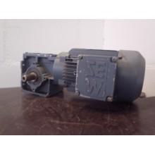 56 RPM 0,55 KW SEW Eurodrive, Used