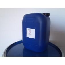 Motorolie FINA Delta Plus 20W20 20 liter