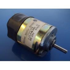 Bühler motor 24 VDC  1.13.018.095
