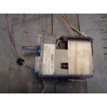 28 RPM 230 volt elektromotor