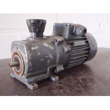 Variabel toerental 433 RPM- 3900 RPM , 180 Watt